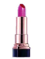 Rouges à Lèvres Humide Crème Gloss coloré / Longue Durée Rouge 1 other
