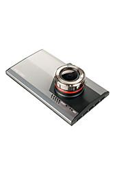 Lenovo 2.7 pouces STK / Syntec Carte TF Bleu Voiture Caméra