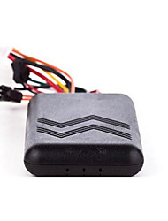 gt01 автомобильный GPS локатор трекер масла электрический сигнализация выкл