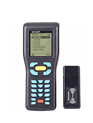 Wireless-Plattform Scan-Pistole Inventar Maschine (USB-Schnittstelle)