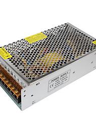 -Европейский стандарт к E27-GX8.5-Лампы-Водонепроницаемый-Преобразователь напряжения