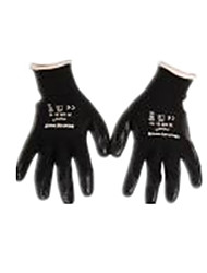 Oil Proof And Anti Cutting Non Slip Working Gloves