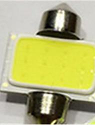 caixa da lâmpada da cauda luz tronco luz do carro