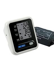 blpm-3 figueira esfigmomanômetro eletrônico
