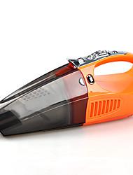 Handheld Wet and Dry Vacuum Cleaner Power Haipa Contained Lighting Vacuum Y174