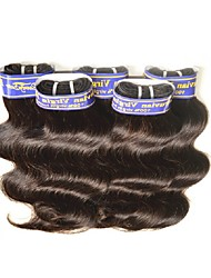 7a original peruvian hair weaves bundles 10pieces 500g lot real peruvian virgin human hair color black texture