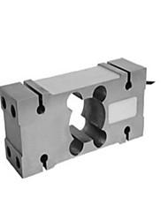 100 kg -500 kg de garantia do sensor sp-d qualidade de ponto único