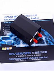локатор автомобиля корабля локатор позиционирования грузовик инструмент транспортное средство, двигающееся регистратор данных