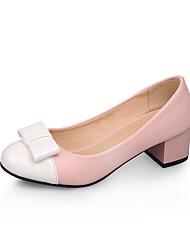 Women's Shoes high  Heels flower pump Wedding Party & Evening Dress Stiletto Heel black women pump