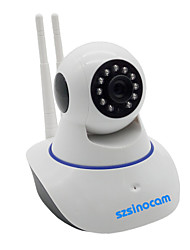 Szsinocam® 1.3MP WIFI IP Camera Onvif Video Surveillance Security CCTV Network WIFI Camera Wi-Fi/802.11/b/g