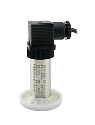 tipo de filme plana sensor de transdutor de pressão