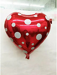 Plastic Wedding Decorations-1Piece/Set Winter  a good helper for your wedding if you need ballon decorate your