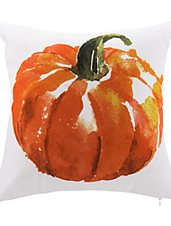 1 pcs Polyester Graphic Prints Accent/Decorative Pillow With Insert 18x18 inch