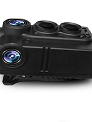 Завод-производитель комплектного оборудования Нет экрана (выход на APP) Jieli (материк) SD карта Черный Автомобиль камера