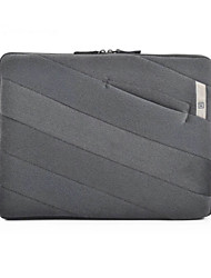 AGVER  11.6'' 13.3'' 14.1'' Simple Computer Liner Protection Notebook Computer Bag(Assorted Colors)