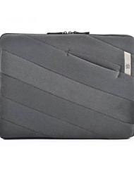 agver 11.6 '' 13.3 '' 14.1 '' bolsa de revestimiento equipo equipo de protección simple cuaderno (colores surtidos)