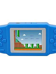 Handheld Game Player-SUBOR-Sem Fios