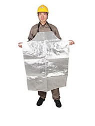 Fireproof Insulation Radiation Protection Aprons
