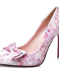 Women's Shoes Stiletto Heel Heels/Peep Toe/Platform Sandals Casual