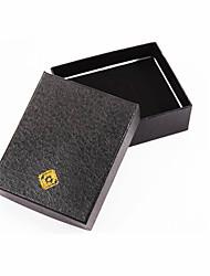 anti-pressão de presente da jóia especificações caixas 9,5 centímetros especial * 8 centímetros 4 embalado para venda