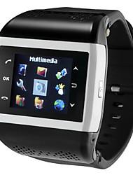 NO Carte MICRO-SIM Bluetooth 2.0 / Bluetooth 3.0 / 3G AndroidMode Mains-Libres / Contrôle des Fichiers Médias / Contrôle des Messages /