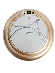 Midea R1-L061D Intelligent Automatic Sweeping Robot Vacuum Cleaner Household