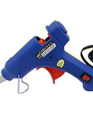 hl-e20w thermofusible pistolet à colle