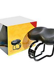 Moto Outros Bicicleta De Montanha/BTT / Bicicleta de Estrada / Ciclismo de Lazer / Bicicleta dobrável Outro Preta PU / PVC 1-BATFOX
