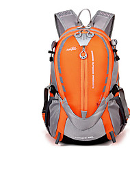 25 L Travel Duffel / Backpack / Rucksack Camping & Hiking / Traveling Outdoor / PerformanceQuick Dry