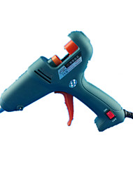 nl-211 60w thermofusible pistolet à colle