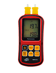 GM1312 Non-contact Thermometer