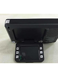 20p combinação tacógrafo radar tacógrafo v10