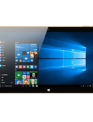 "ONDA 0book 11 Plus Windows 10 Tablette RAM 4GB ROM 64GB 11.6"" 1920*1080 Quad Core"
