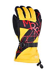 Gloves Winter Warm Gloves Outdoor Lovers Ski Mountaineering Ski Gloves