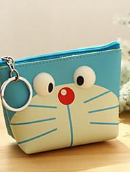 япония кожаный кошелек мини милый мультфильм мешок студент мешок творческой гарнитуры