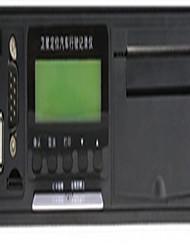 Автомобильный GPS локатор GPS личный локатор