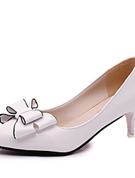 Asakuchi shoes nude high-heeled shoes with fine pointed shoes spring summer shoes