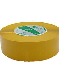 zwei gelbe Dichtungsbänder pro Packung