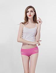 BONAS® Damen Herren Shorts & Slips Baumwolle-NK7019