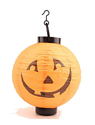 Halloween Portable Lantern