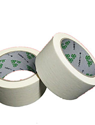 Good Quality Decoration Painting 30 Meters Long Separations Masking Tape Wholesale A Pack Of Ten