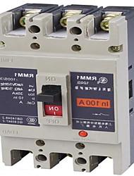 MCCB rmm2-100
