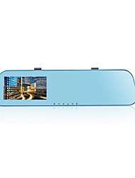 двойная запись зеркало заднего вида тахограф HD 1080p с двумя объективами схема тахограф jelee