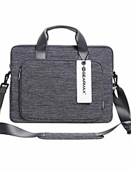 High Quality Shockproof Laptop Case Men's Computer handbag for Macbook Air 13.3/Macbook Pro 15.4 surface book