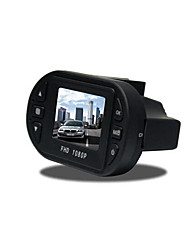HD 1080P Night Vision  Mini Driving Record