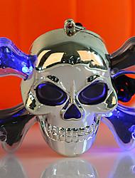1pc Multicolor die interessanten Retro hallowmas Weihnachten bequem LED-Nachtlicht