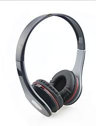 OVLENG DM-2580 Casques (Bandeaux)ForLecteur multimédia/Tablette Téléphone portable OrdinateursWithDJ Jeux Des sports Réduction de bruit