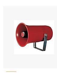 lampe d'alarme de haut-parleur de signal