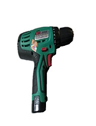 Dca Lithium Multi-Purpose Drill