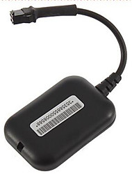 Mini GPRS AGPS LBS GPS Tracker TX-5 Vehicle